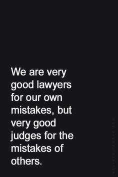 facebook.com/merrilymerrilymerrily #LifeIsButADream #judging