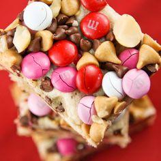 Pip & Ebby - Pip & Ebby - Loaded cookiebars