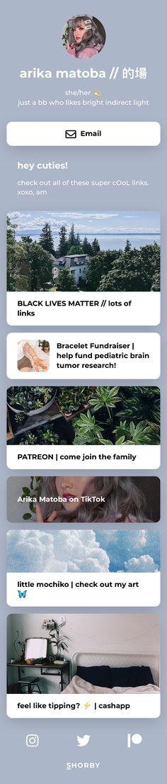 Brain Tumor, Ih, Pediatrics, Link Bracelets, Fundraising, Landing, My Arts, Bright, Cool Stuff