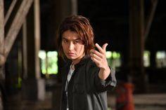 Kamen Rider, Grease, Actors, Ships, Boats, Greece, Actor