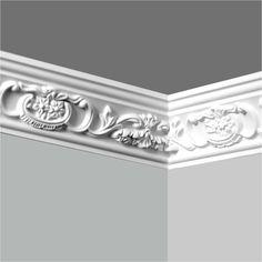 Polyurethane exterior dentil molding for salePolyurethane exterior decorative mouldings   Crown molding  . Exterior Dentil Molding Sale. Home Design Ideas