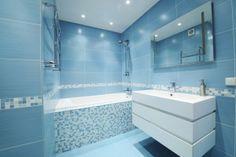 Baños - baño - cuartos de baño - decoración de baños - consejos baños