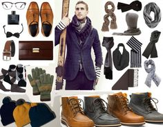 Men winter wardrobe essentials guide will give me deep ideas about this winter fashion trends. Let's find out the best of winter essentials for men. Winter Wear For Men, Winter Outfits Men, Winter Fashion Casual, Autumn Fashion, Winter Clothes, Winter Essentials For Men, Winter Wardrobe Essentials, Mens Winter Wardrobe, Mens Fashion Wear