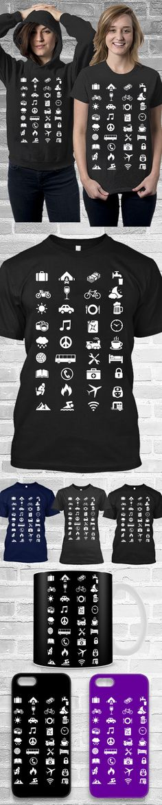 I am A Traveller Shirts! Click The Image To Buy It Now or Tag Someone You Want To Buy This For.  #travel