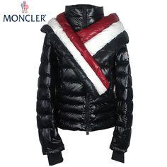 a91927257 25 Best Men Moncler images in 2013 | Men's jackets, Cardigan ...