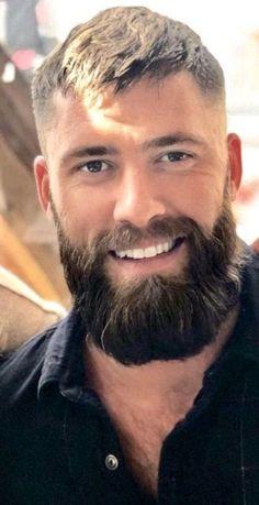 Thin Beard, Short Beard, Great Beards, Awesome Beards, Beard Styles For Men, Hair And Beard Styles, Hairy Men, Bearded Men, Beard Head