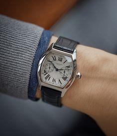 Future Watch, Gold Models, Mechanical Watch, Watches Online, Watch Brands, Cartier Watches, Gold Watch, Luxury Branding, Chronograph