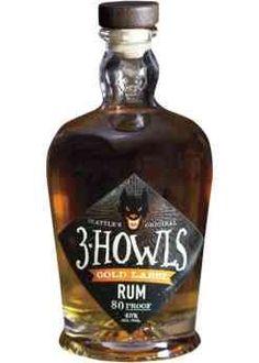 Rum Bottle, Liquor Bottles, Drink Bottles, Cheap Liquor, Liquor Dispenser, Hooch, In Vino Veritas, Bottle Packaging, Gold Labels