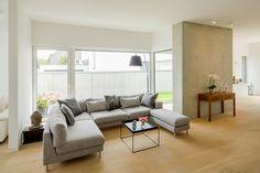 Casa P por Ferreira | Verfürth und Partner | HomeAdore
