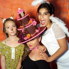 cake-lady-hat-1