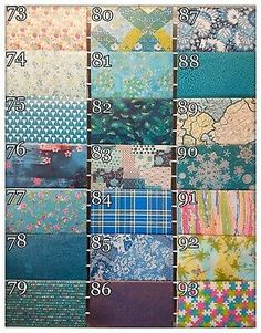 decopatch paper FULL SIZE decoupage sheets *** Over 150 different designs***