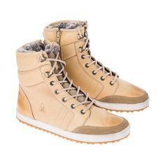 Sneaker Marina Xmid