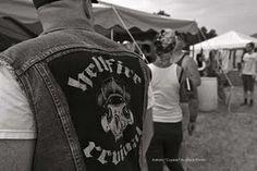 Hellfire Revival @ Muddy Roots Music Fest Nashville, Tn  adrianbudnickphotography.blogspot.com