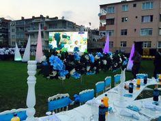 Wedding yalova #düğn yalova #sünnet #yalova