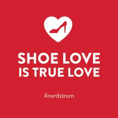 """Shoe love is true love"" I feel strongly about this Shoe Boots, Shoes Heels, True Love, My Love, Shoe Closet, Shoe Shop, Beautiful Shoes, Make Me Happy, Me Too Shoes"
