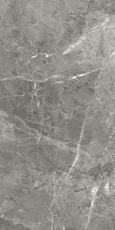 texture / gris / marbre / minéral #tile #porcelain #tile Pattern Texture, Tiles Texture, 3d Texture, Stone Texture, White Texture, Dark Wood Texture, Green Texture, Marble Floor, Tile Floor