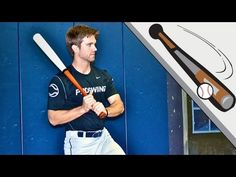 Baseball Hitting Secrets - The Tuck Drill