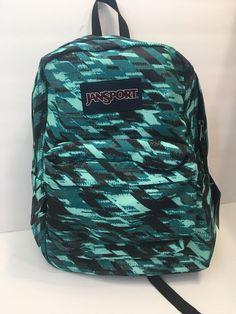 084a4c8aa5e Details about JanSport Superbreak All Colors Backpack School Bag Book Bags  100% authentic