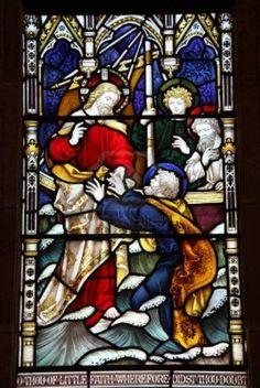 St. George's Cattedrale Anglicana - Perth, Australia