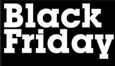 Black Friday Jucarii