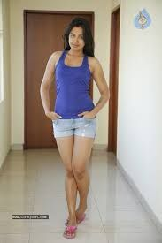 Image result for indian actresses in shorts