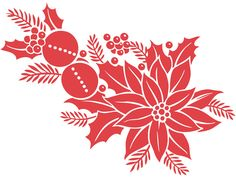 Christmas Vector Motifs Dover Publications