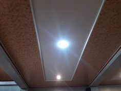 HARGA PLAFON PVC MADIUN Ceiling, Pop, Ceilings, Popular, Pop Music, Trey Ceiling
