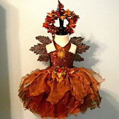 autumn costume - Поиск в Google