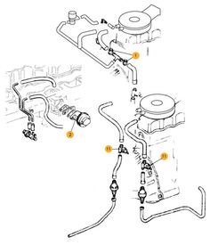 22 best jeep cj5 parts diagrams images on pinterest cj7 parts rh pinterest com 1985 jeep cj7 engine diagram 1984 jeep cj7 engine diagram