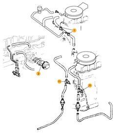 jeep cj7 heater wiring