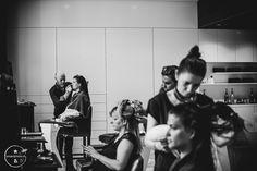 #hochzeit #hochzeitsfotos #hochzeitsfotografie #hochzeitsfotograf #wedding #weddingimages #weddingphotograhpy #weddingphotographer #projectphoto #projectphoto.ch #bride #braut #bridesmaides #brautjungfern #trauzeugin #maidofhonor #weddingreportage #weddingstorytelling #weddingjournalism #hochzeitsreportage #gettingready #vorbereitungen #hochzeitsvorbereitungen #quellenhofbadragaz #coiffeurquellenhof #coiffeurbadragaz #hochzeitquellenhof #hochzeitinbadragaz #hochzeitsfotografbadragaz