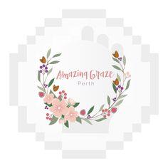 www.pixelsperfectstudio.com Studio Logo, Logo Design, Amazing, Etsy, Products