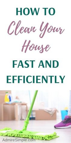 14 Clever Deep Cleaning Tips & Tricks Every Clean Freak Needs To Know Deep Cleaning Tips, House Cleaning Tips, Cleaning Solutions, Spring Cleaning, Cleaning Hacks, Weekly Cleaning, Household Cleaning Schedule, Cleaning Blinds, Cleaning Schedules