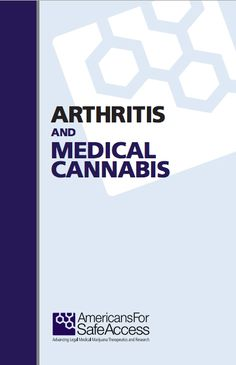 Arthrits_and_Cannabis.jpg