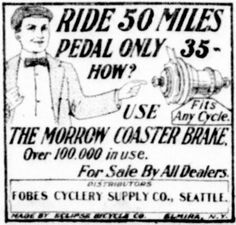 From The Seattle post-intelligencer., June 25, 1900