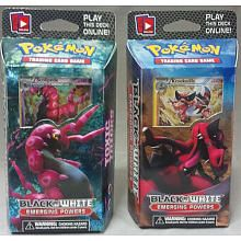 "Pokemon, Nintendo DS, Plush Dolls, Figures, Playsets - Toys""R""Us"