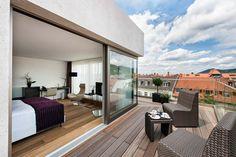 Innenarchitekt Heidelberg appia contract gmbh innenarchitektur auszeichnungen interior