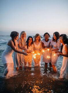 Bachelorette Party Photos You Must Take