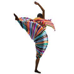 Taku Satoh, Pleats Please Issey Miyake Courtesy of the artist and Issey Miyake Issey Miyake, Dance Art, Dance Music, Afro Dance, Dance Photography, Fashion Photography, Poses, Ballet Russe, Japanese Fashion Designers