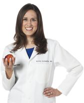 """5 Vitamins You Might Be Missing   Cleveland Clinic's Wellness Manager says, """"Certain medical conditions, life stages, and special diets can increase the risk for certain insufficiencies that compromise your health."""""""