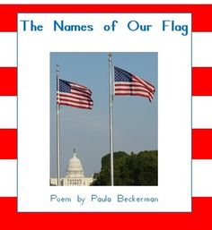 which president made flag day a national holiday