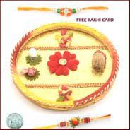 http://onlinerakhigallery.blog.com/2013/08/08/send-rakhi-with-these-exquisite-gifts-and-make-this-raksha-bandhan-exhilarating-for-your-loved-ones/