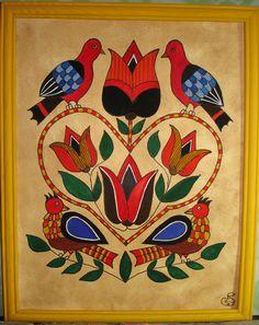 One Wild Swan: Fraktur Art - AMAZING bLOG ! http://onewildswan.blogspot.com.br/2010/12/fraktur-art.html