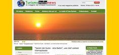 I Salotti del Gusto su Turismo Italia News: http://www.turismoitalianews.it/turismo/index.php?option=com_content=article=5387:salotti-del-gusto--alta-badia-uno-chef-contest-internazionale=44:enogastronomia=40