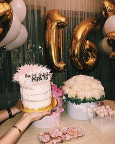 Birthday gift ideas Birthday gift ideas Birthday gift ideas # Birthday gift ideas The post Birthday gift ideas # Birthday gift ideas appeared first on Huge. Birthday Goals, Sweet 16 Birthday, Birthday Wishes, Girl Birthday, Birthday Parties, Happy Birthday, Birthday Ideas, Birthday Cake, Tumblr Birthday