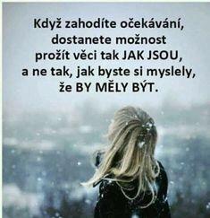 Motto, Wolf, Advice, Wisdom, Motivation, Feelings, Quotes, Life, Ideas