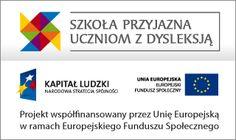 Polskie Towarzystwo Dyslekcji.