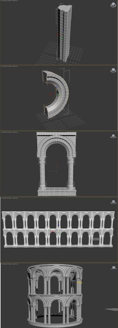 http://www.moddb.com/groups/3d-artists-group/tutorials/3ds-max-using-the-bend-tool
