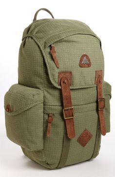 Burton 'Manchester' Backpack