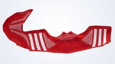 Новые технологии в производстве кроссовок — FURFUR — FURFUR — поток «Стиль»
